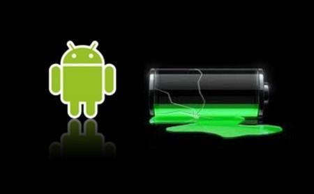 Android-Battery-leak