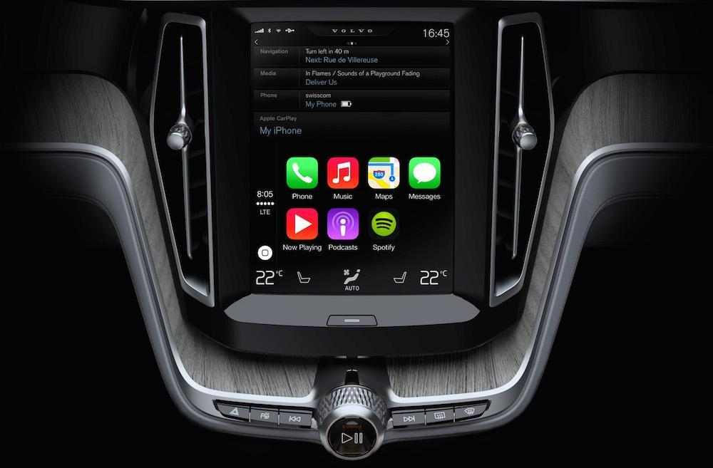 Apple-CarPlay-Is-Bringing-an-iOS-Interface-to-Your-Car-Through-iPhone