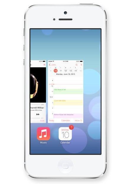 Da-nhiem-iOS-7
