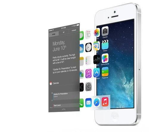 Giao-die-n-iOS-7