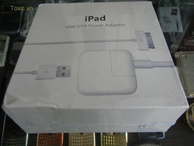 Sac-iPad-Charger-iPad-2