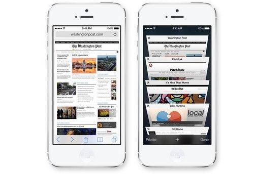 Safari-iOS-7