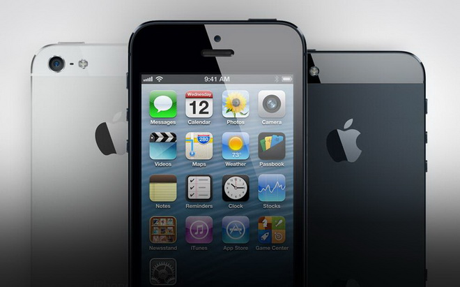 Su-dung-iPhone-nhu-nguoi-chuyen-nghiep1