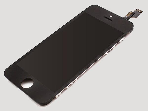 thay sửa màn hình iPhone 4s