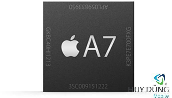 a7_2x