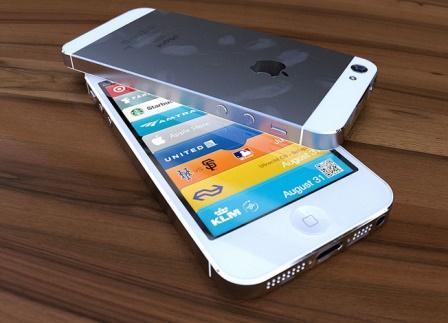 ban iphone5-ban-lock-gia-re-7