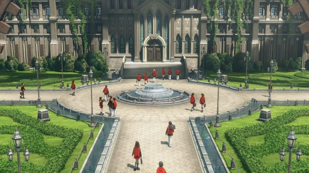 final-fantasy-agito-1024x576
