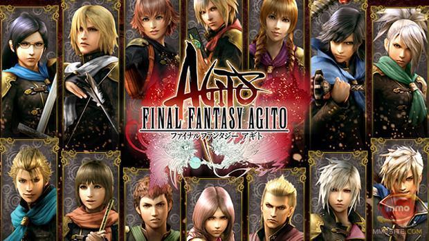 final_fantasy_agito1_1_7ovMOv-085c6
