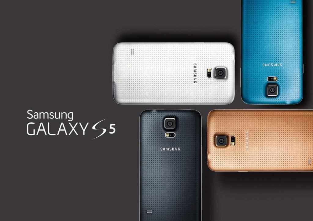 galaxy-S5-unlock