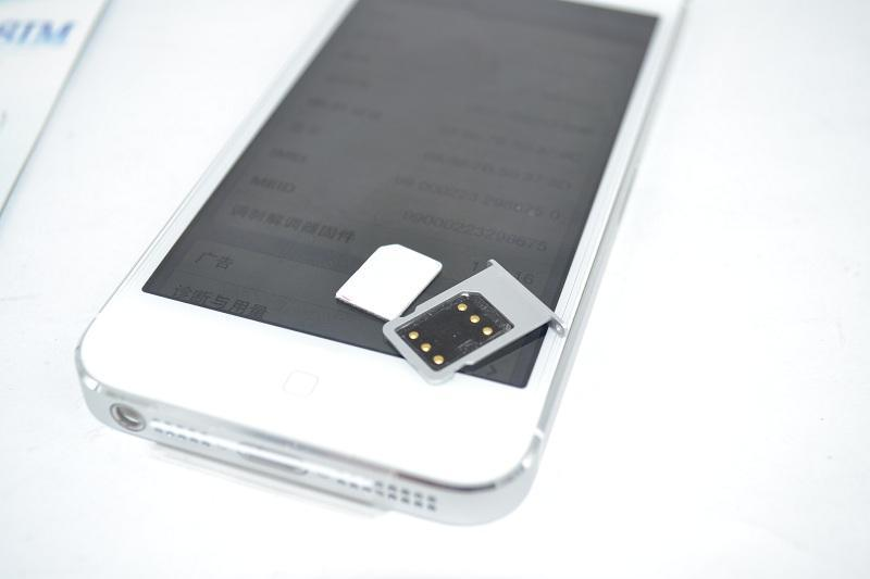 heicard-nanosim-unlock-for-iphone-5-3