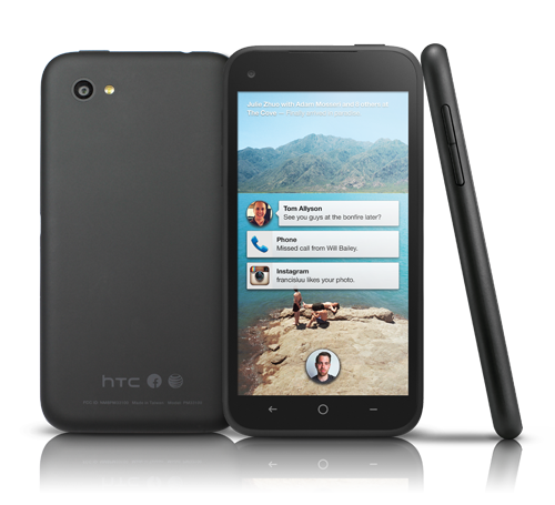 htc-first-slide-01