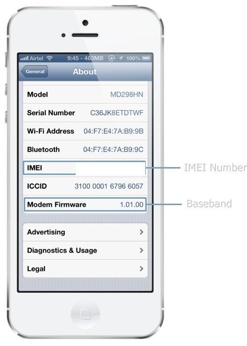 iphone-5s-mat-imei