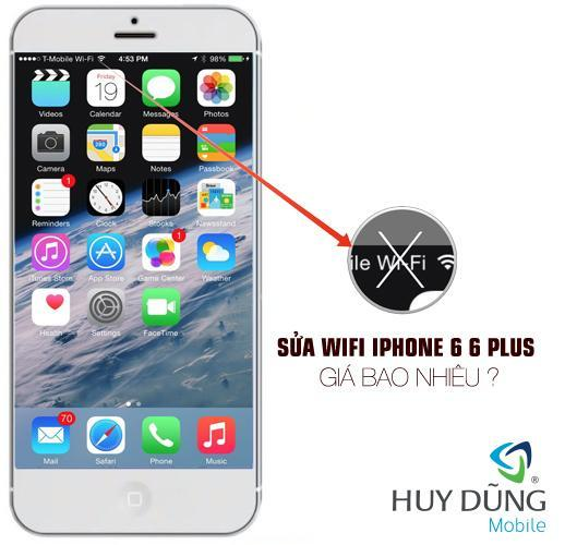 iphone-6-6plus-khong-bat-duoc-wifi