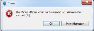 iphone-6-restore-bao-loi-16