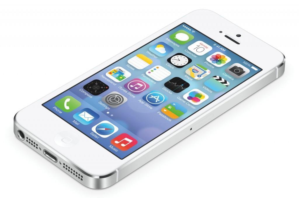 iphone5-huydungmobile