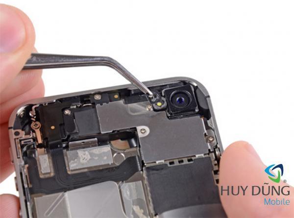 loi-den-flash-iPhone-4S-1