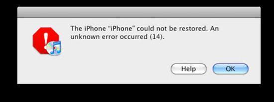 restore-iphone-5-bi-loi-14