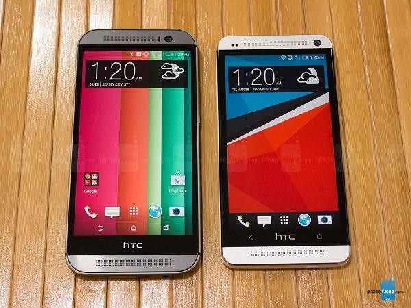smartphone-7