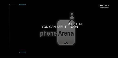 sony-xperia-honami-teaser-big-1371524849_500x0