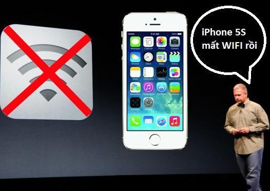 sua-iphone-5s-khong-bat-duoc-wifi