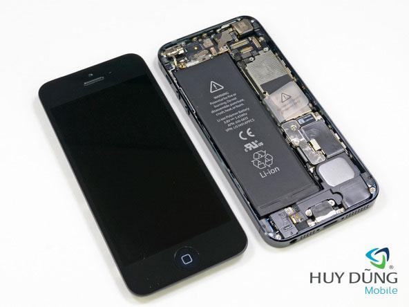 thay-man-hinh-cho-iphone-5