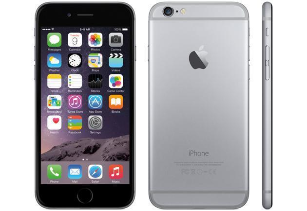 unlock-iphone-6-pr